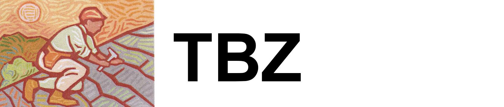 bandeau_tbz
