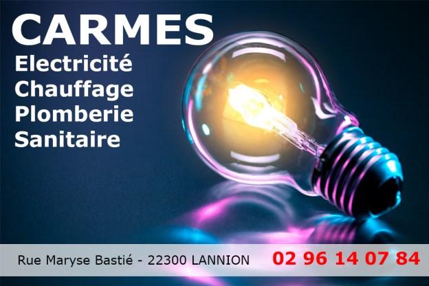 carmes
