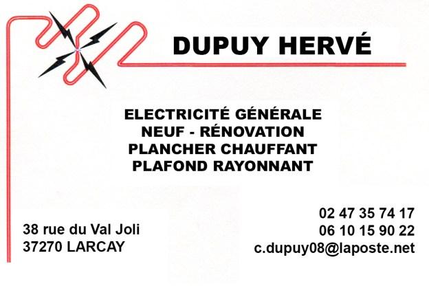 dupuy