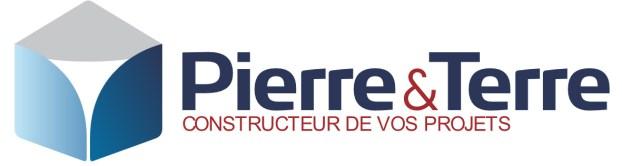 logo_Pierre et Terre