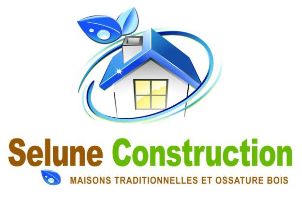 logo_SELUNE Construction