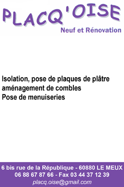 placqoise