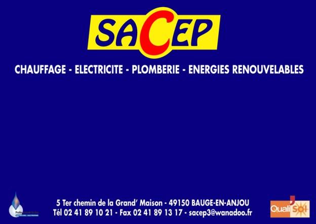 sacep
