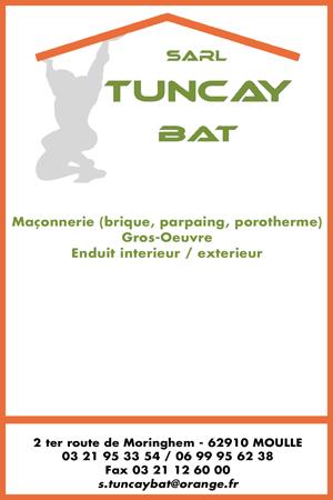 tuncay