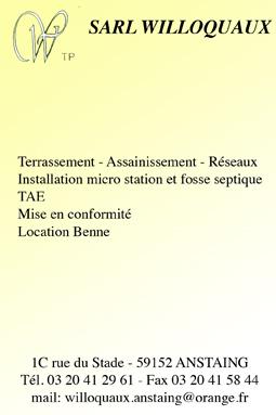 willoquaux