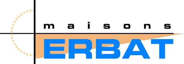 Nouveau logo ERBAT 2