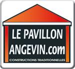 pavillon-angevin3