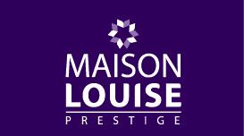 Maison LOUISE . logo