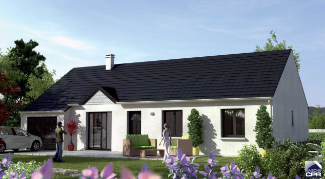 maisons-cpr-2
