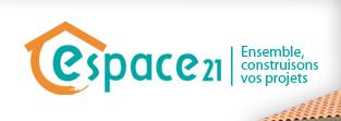 espace21