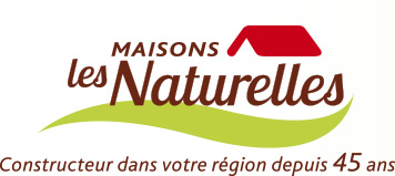 Logo-maisonslesnaturelles