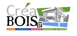 logo-creabois37