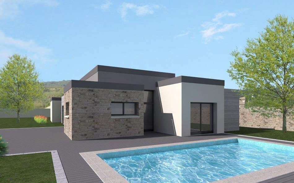 a-toit-terrasse-7-fe025b8f26