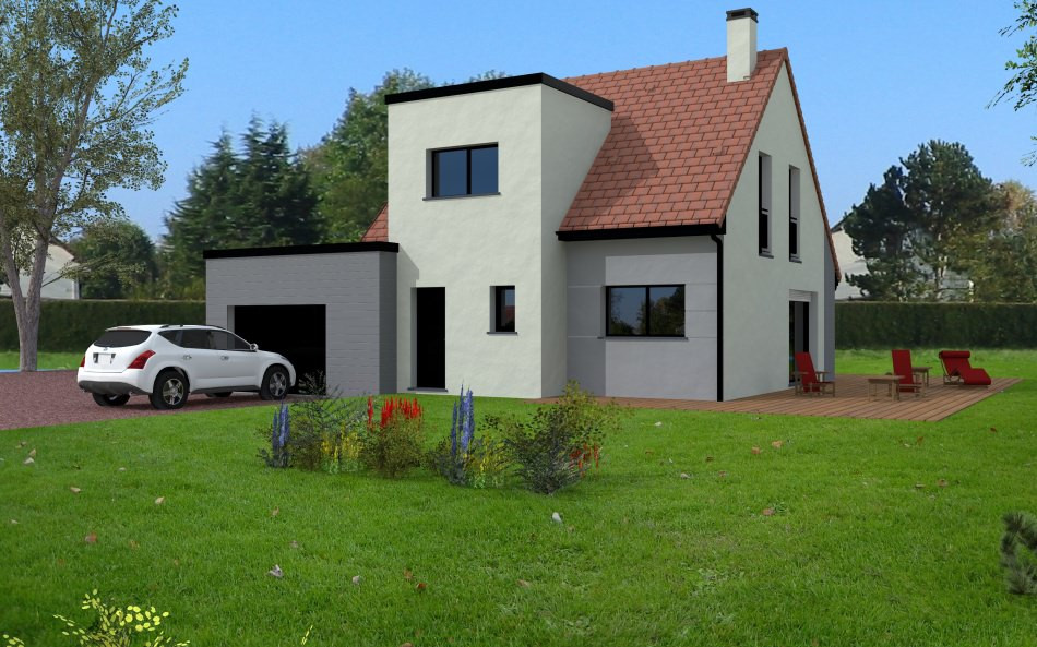 plan-maison-bourgogne-edae2b87b9