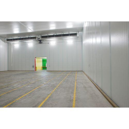 Medium Crop Of Wall Of Storage