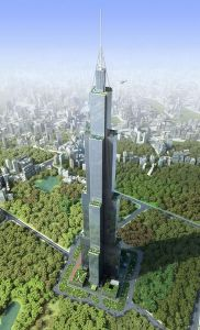 J220_Sky_City_Changsha