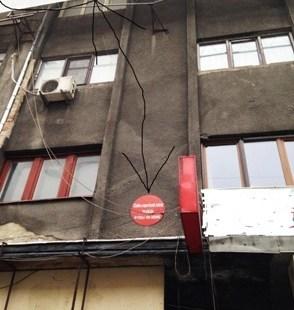 Mituri despre cutremure