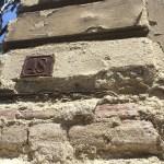 Degradările blocurilor din București la cutremurul din 1977 - 2