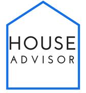 Asistență tehnică la cumpărarea unei locuințe!