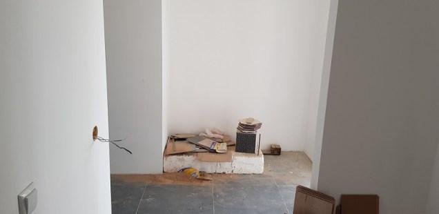 Mic ghid pentru renovarea apartamentelor!