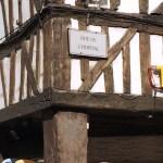 Intervenții la casele vechi