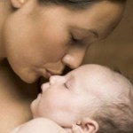 foto-mamma-bambino-300x225