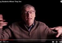Consultantsmind - Bill Gates