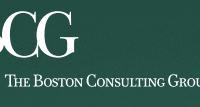 Consultantsmind - BCG