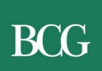Consultantsmind - BCG logo