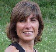 Dra Mariví Rodríguez Miguélez