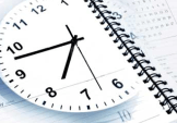 reloj-agenda-jpg-370x247