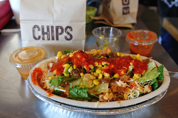 chipotles-health-claims