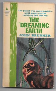 brunner earth