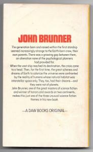 brunner entryb