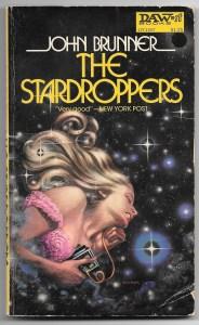 brunner stardroppers
