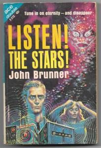 brunner stars