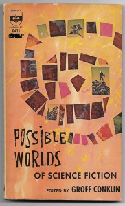 conklin possible worlds