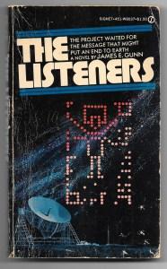 gunn listeners