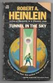 heinlein tunnel