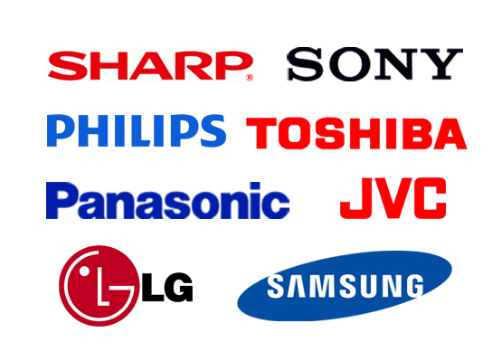 Cover All Major Electrical Brands
