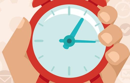 horario-asesorias-empresas-pinto