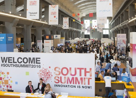south-summit-emprendedores