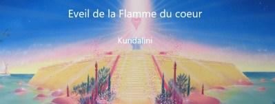 Eveil Kundalini