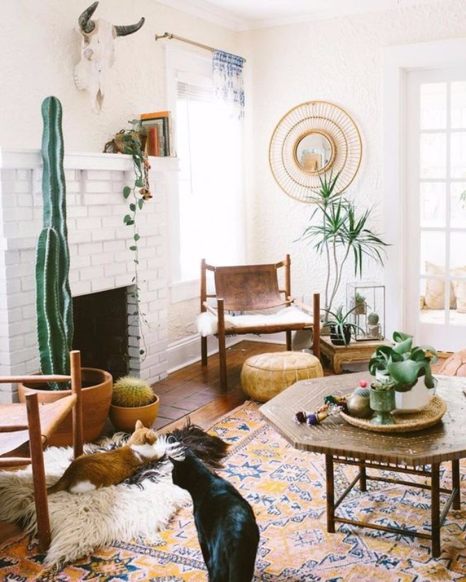 Summer Trends 2017 Living Room Rugs 2017 Summery That You