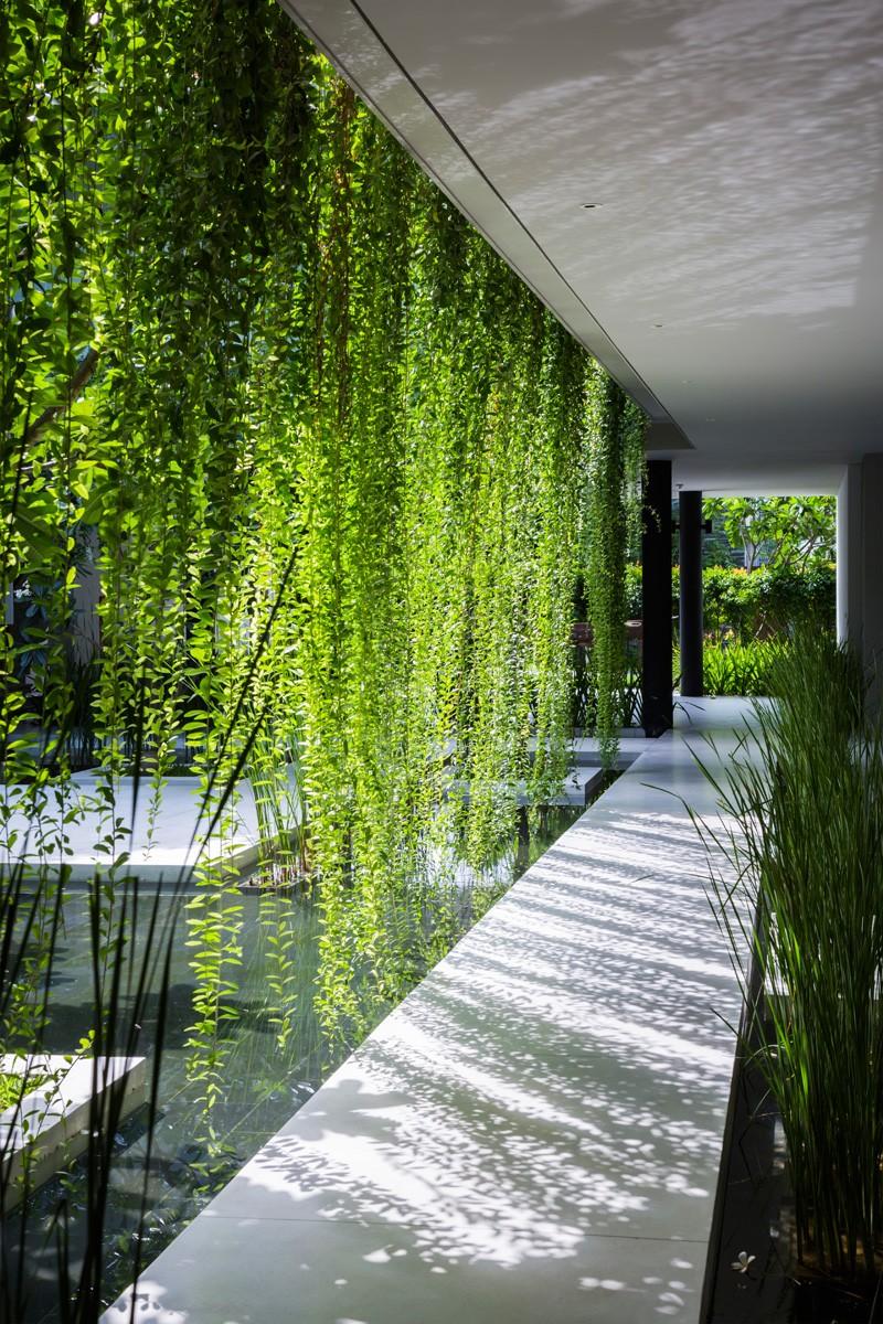 Fullsize Of Hanging Gardens Images