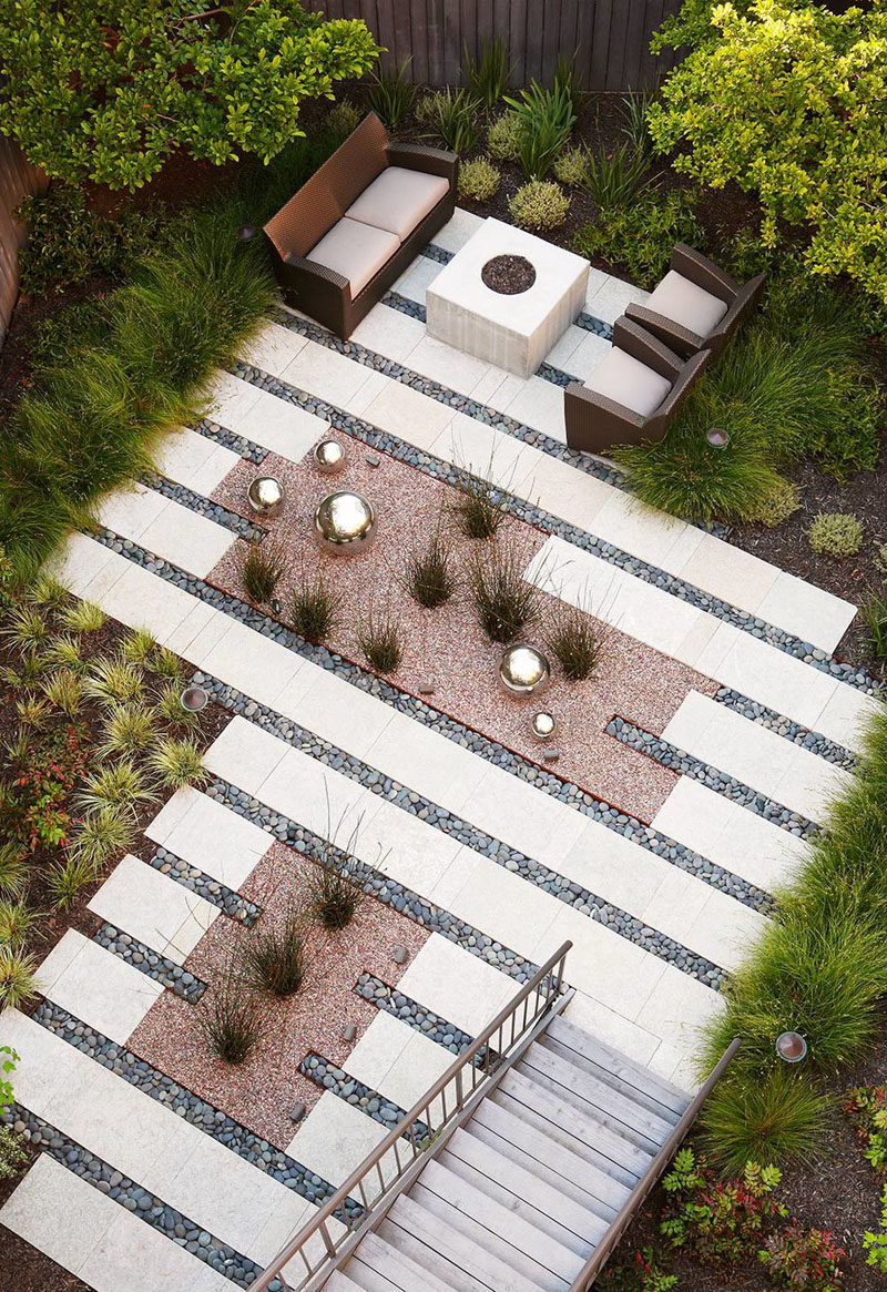 Fullsize Of Sample Backyard Landscape Designs