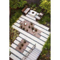 Small Crop Of Sample Backyard Landscape Designs