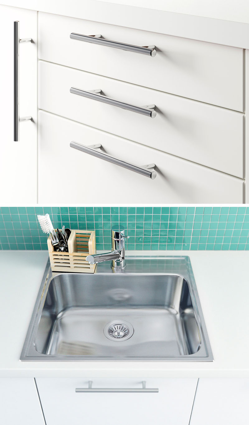 8 kitchen cabinet hardware ideas kitchen cabinet hardware ideas 8 Kitchen Cabinet Hardware Ideas Bar Pulls