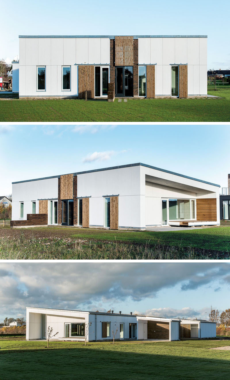 Large Of Farmhouse Home Designs