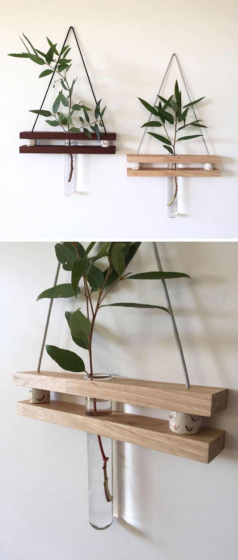 Large Of Pictures Of Wall Shelves